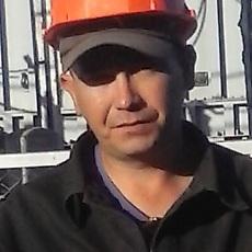 Фотография мужчины ИЛЬЯ, 35 лет из г. Экибастуз