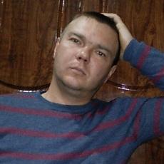 Фотография мужчины Анатолий, 34 года из г. Ставрополь