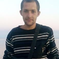 Фотография мужчины Рома, 26 лет из г. Славянск