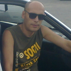 Фотография мужчины Саша, 43 года из г. Самара