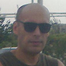 Фотография мужчины Саша, 42 года из г. Оренбург
