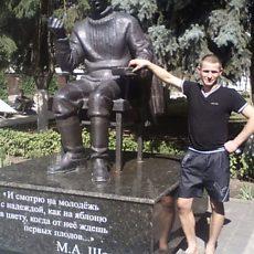 Фотография мужчины Slavik, 28 лет из г. Иршава