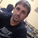 Карим, 32 года