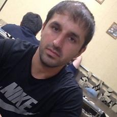 Фотография мужчины Карим, 31 год из г. Краснодар