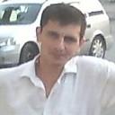Фотография мужчины Rauf, 29 лет из г. Шеки