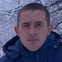 Миша, 36 лет