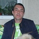 Фотография мужчины Юрий, 46 лет из г. Берлин