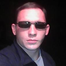 Фотография мужчины Валерка, 31 год из г. Видное