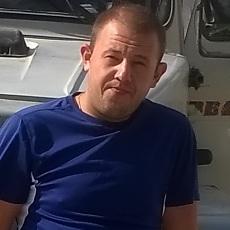 Фотография мужчины Сергей, 32 года из г. Саратов