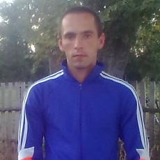 Фотография мужчины Игор, 27 лет из г. Киев