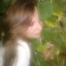 Фотография девушки Шонюшка, 28 лет из г. Симферополь