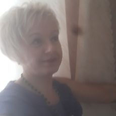 Фотография девушки Бнатаха, 39 лет из г. Краснодар