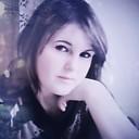 Фотография девушки Анна, 26 лет из г. Морозовск