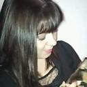 Фотография девушки Катя, 36 лет из г. Алексин