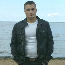Фотография мужчины Евгений, 28 лет из г. Королев