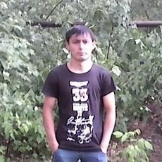 Фотография мужчины Оятло, 29 лет из г. Иваново