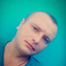 Фотография мужчины Georg, 30 лет из г. Киев