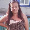 Фотография девушки Маришка, 32 года из г. Градижск