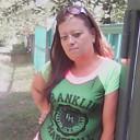 Маришка, 33 года