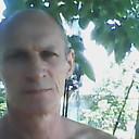 Фотография мужчины Леонид, 53 года из г. Днепропетровск