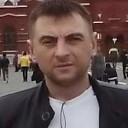 Фотография мужчины Андрей, 37 лет из г. Тамбов