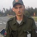 Фотография мужчины Дмитрий, 34 года из г. Кубинка