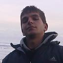 Петруха, 22 года