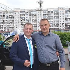 Фотография мужчины Коляба, 29 лет из г. Юрга