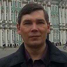 Фотография мужчины Marat, 48 лет из г. Псков