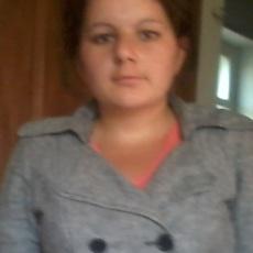 Фотография девушки Марина, 24 года из г. Красноармейск