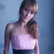 Фотография девушки Наташа, 35 лет из г. Запорожье