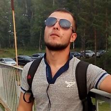 Фотография мужчины Javoxir, 27 лет из г. Иркутск