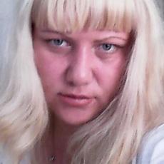 Фотография девушки Юля, 30 лет из г. Саратов