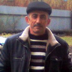 Фотография мужчины Володя, 52 года из г. Москва