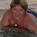 Фотография девушки Людмила, 44 года из г. Чамзинка