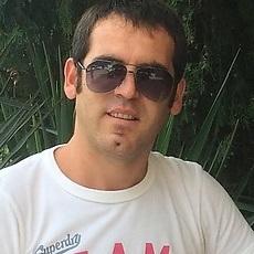 Фотография мужчины Зоир, 27 лет из г. Ростов-на-Дону
