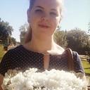 Фотография девушки Mariya, 26 лет из г. Барнаул