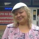 Лора, 47 лет