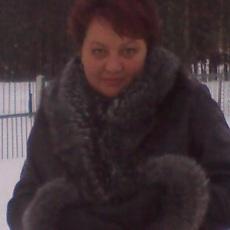 Фотография девушки Мила, 46 лет из г. Могилев