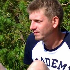 Фотография мужчины Igorek, 29 лет из г. Минск