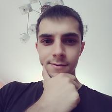 Фотография мужчины Oleg, 25 лет из г. Ровно