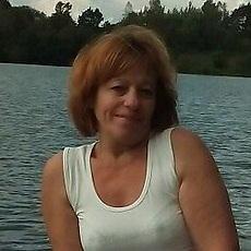 Фотография девушки Лена, 52 года из г. Молодечно