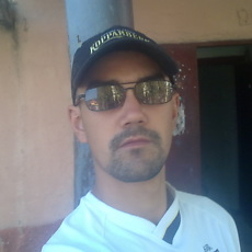 Фотография мужчины Дима, 26 лет из г. Сколе