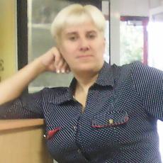 Фотография девушки Нюша, 39 лет из г. Нижний Новгород