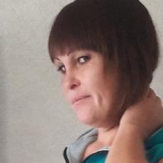 Фотография девушки Гость, 31 год из г. Костанай