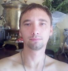 Фотография мужчины artem, 26 лет из г. Харьков