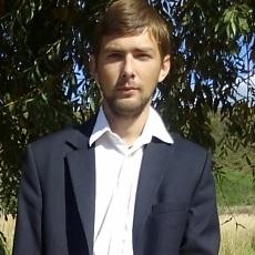 Фотография мужчины Саня, 23 года из г. Могилев
