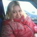 Фотография девушки Мария, 34 года из г. Выкса