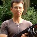 Фотография мужчины Eduardo, 48 лет из г. Светлый