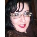 Саманезнаю, 42 года